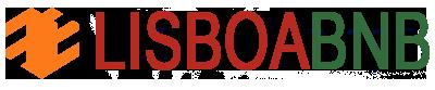 logo-lisboabnb